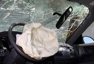 Car accident legal help Sydney