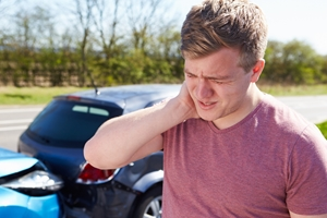 Can-I-claim-car-accident-compensation
