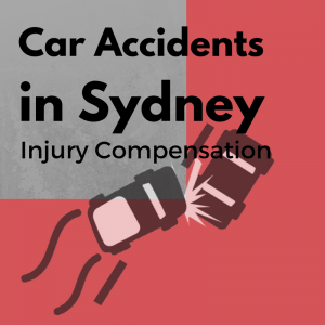 Sydney Injury Compensation