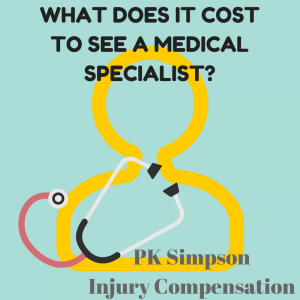 Injured? Contact PK Simpson