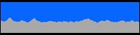 PKSimpson Logo