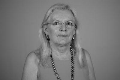 Josiane Fisher