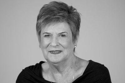 Lynne Kemp