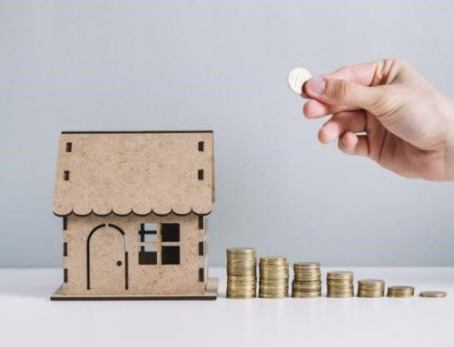 Can You Use Your Super For A House Deposit?