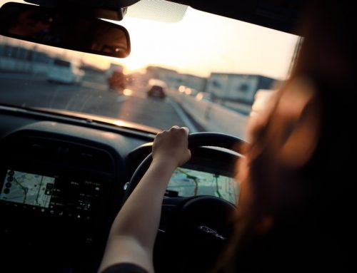 TPD Claims Resulting From Car Accidents and Work Accidents